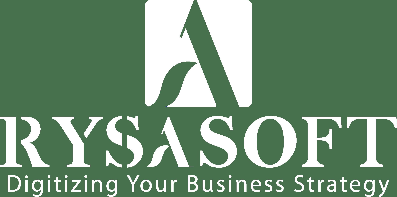 RysaSoft